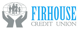 Firhouse Credit Union Logo